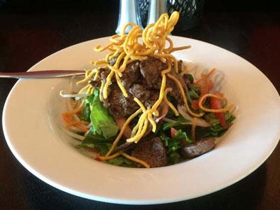 home-thai-beef
