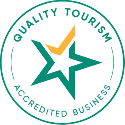 quality-tourism-accredited-business